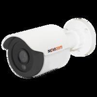 NOVIcam AC23W камера видеонаблюдения всепогодная