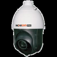 NOVIcam PRO TP215 (ver.1114) поворотная камера видеонаблюдения