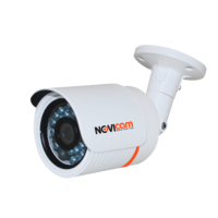 Уличная AHD камера NOVIcam AC13W (ver.1078)