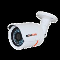 Уличная  камера NOVIcam AC13W (ver.1078)