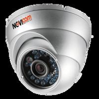 IP камера NOVIcam N32LW (ver.1136)