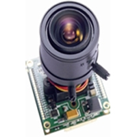 AHD-камера MDC-AH2290VTD