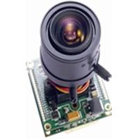 AHD-камера MDC-AH2260TDN