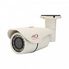 Уличная AHD камера видеонаблюдения MDC-AH6290TDN-24H