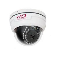 AHD-камера MDC-AH8260FTN-24H