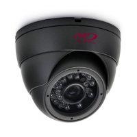 AHD-камера MDC-AH7260FTD-24E