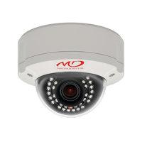 AHD камера видеонаблюдения MDC-AH7260FTN-24