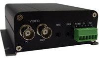 IP сервер MDR-HVS01