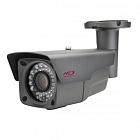 AHD-камера MDC-AH6260VTD-36H