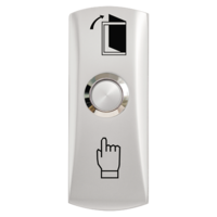 NOVIcam B41 (ver. 4031) кнопка выхода