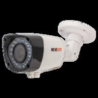 Уличная камера видеонаблюдения NOVIcam AC29W (ver.1076)
