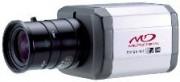 CCTV камера Microdigital MDC-4220TDN