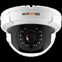 Внутренняя AHD камера NOVIcam PRO FC21 (ver.1060)