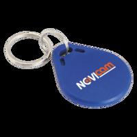 NOVIcam ET10 идентификатор