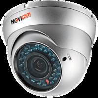 IP камера NOVIcam N28LW (ver.1139)