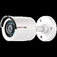 NOVIcam PRO FC23W камера видеонаблюдения всепогодная