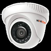 NOVIcam PRO FC22W камера видеонаблюдения всепогодная