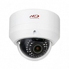 AHD-камера MDC-AH8290WDN-30HA