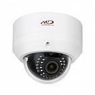 AHD-камера MDC-AH8290WDN-30H