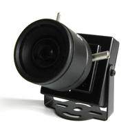 """Видеокамера цветная миниатюрная (""""кубик"""") VC-C654CD V1"""