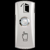 NOVIcam B41L (ver. 4356) кнопка выхода
