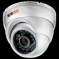 IP камера видеонаблюдения NOVIcam N11W (ver.1037)