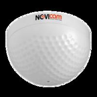 Активный микрофон  NOVIcam AM510G