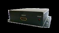 SDI-HDMI преобразователь
