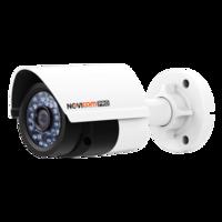 IP камера видеонаблюдения NOVIcam PRO NC23WFP (ver.1137)