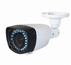 AHD-камера MDC-AH6260VTD-30S