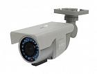 AHD-камера MDC-AH6290VTD-20H