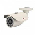 Уличная AHD камера видеонаблюдения MDC-AH6290FTN-24