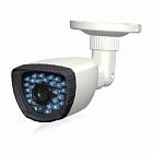 AHD-камера MDC-AH6260FTD-24S