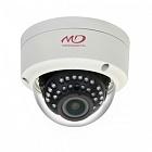 AHD-камера MDC-AH8290TDN-24H
