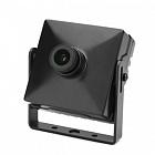 IP-камера MDC-L3290F