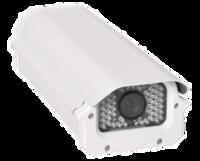 IP-камера Microdigital MDC-i6261VTD-66H