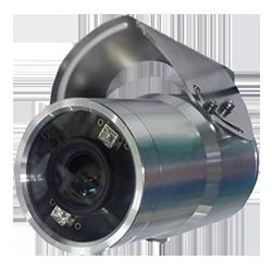 AHD видеокамера для агрессивных сред MDC-SSAH6290TDN-2A
