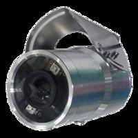 IP видеокамера для агрессивных сред MDC-SSi6290TDN-2A