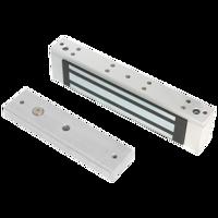 NOVIcam DL180 электромагнитный замок