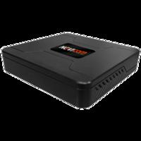 Видеорегистратор NOVIcam AR1204H (ver. 3024)