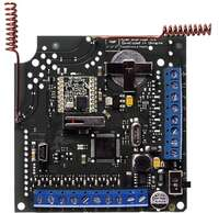 Ajax ocBridge Plus Модуль интеграции