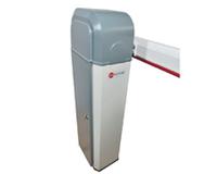 Автоматический шлагбаум  ASB6000