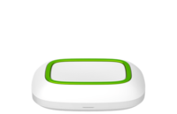 Ajax Button Беспроводная тревожная кнопка
