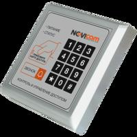 Автономный контроллер NOVIcam SE15K