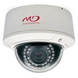 MDC-H8290VTD-30H