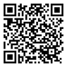 2.0MP IP камера IPD-2SP-IR SE 2.6 Cloud