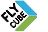 Система контроля и управления бизнесом Fly Cube