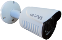 AHD камера HD-C10iR