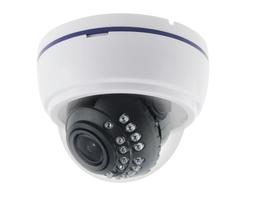 Внутренняя камера видеонаблюдения HD-D115iRV2