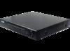 Видеорегистратор AHD   CTV-HD916A Lite